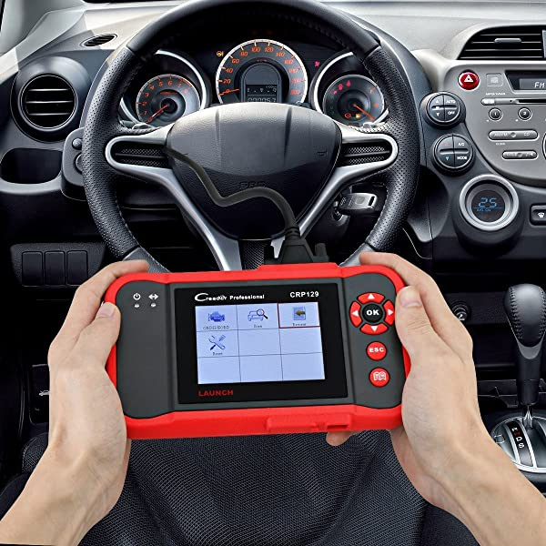 Owners can run I/M readiness and O2 sensor testing to determine if your car passes