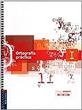 Ortografia Practica I - 9788426389060