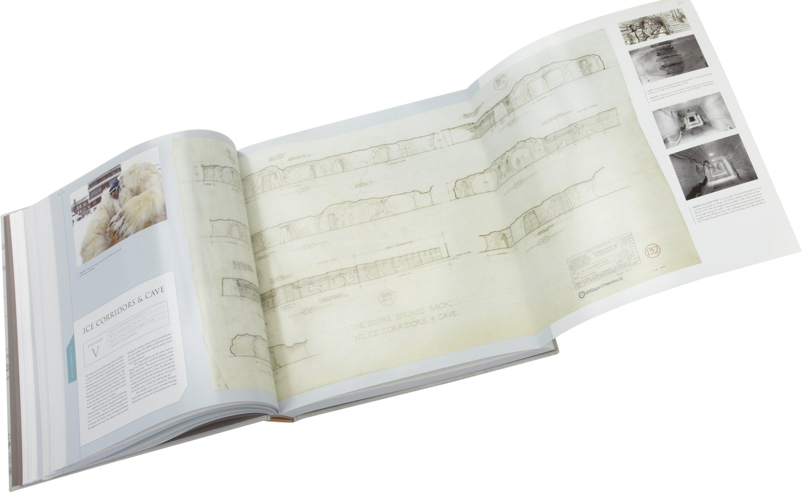 Star wars the blueprints amazon j w rinzler libros en idiomas star wars the blueprints amazon j w rinzler libros en idiomas extranjeros malvernweather Choice Image