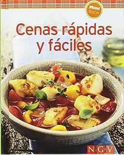 Cocina Para Hombres 2013 Minilibros de cocina Amazones VvAa
