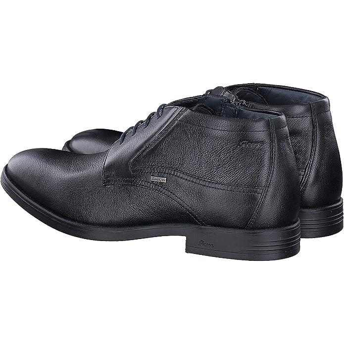 Tex Xl BootsSchuhe Herren 703 Foriolo Sioux Chukka OknPNwX80