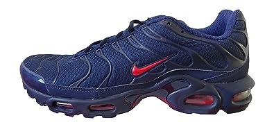 Pour 1 Tn Baskets Air Homme Plus Mid Tuned Max Nike Navy Txt p8qWan6