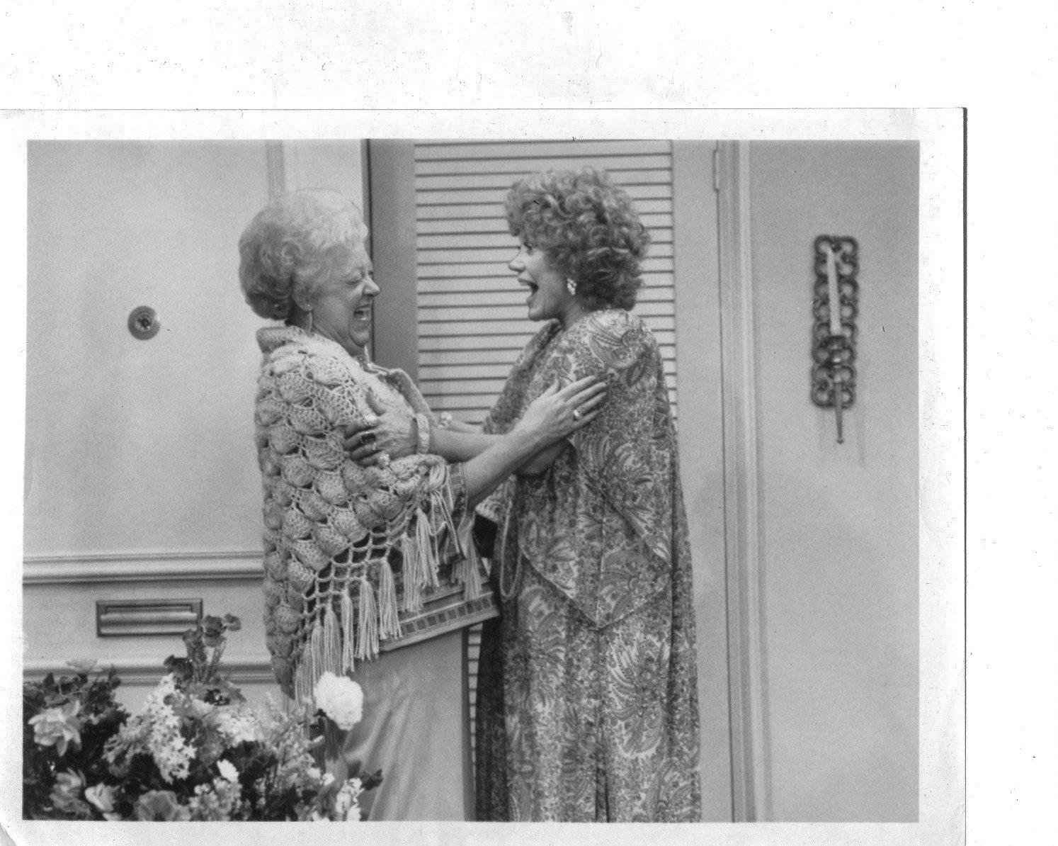 Lara Flynn Boyle,Lucie Trmikova XXX tube Yukie Kawamura (b. 1986),Betty McDowall