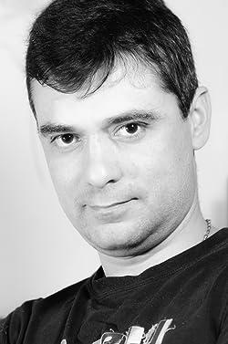 Ricardo Pelaez Botero en Amazon.es: Libros y Ebooks de