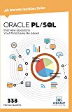 ORACLE PL/SQL Interview Questions You'll Most Likely Be Asked (Job Interview Questions Series Book 12) (English Edition)