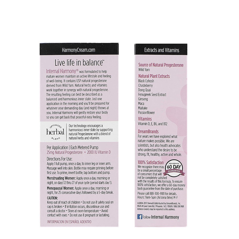 Progesterone Reviews
