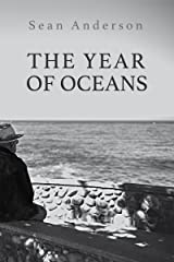 The Year of Oceans Kindle Edition