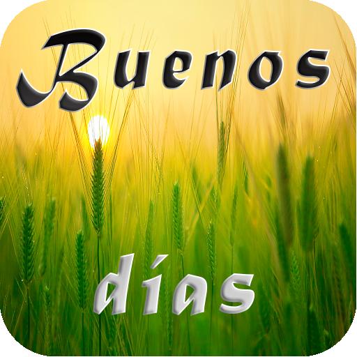 Saludos de Buenos Días: Amazon.es: Appstore para Android