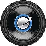 "Planet Audio Car Subwoofer Series ""Torque"", Model ""TQ12S""   12 inch, Single 4 Ohm Voice Coil, 1500 Watts"