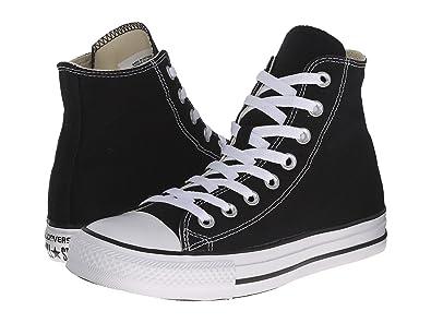 chuck taylor all star hi sneaker
