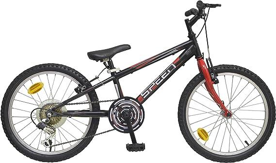 Toimsa Bicicleta MTB 20