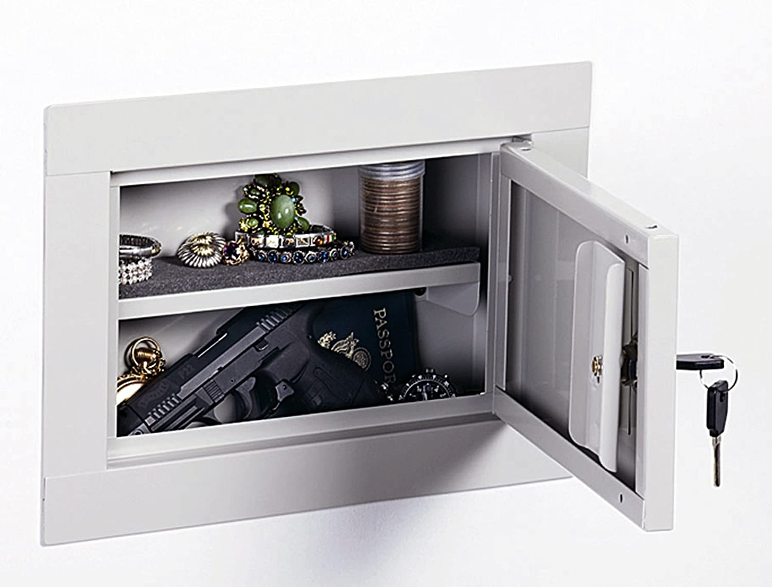 fire size document paper security image chubbsafe safes for cabinet archive chubbsafes