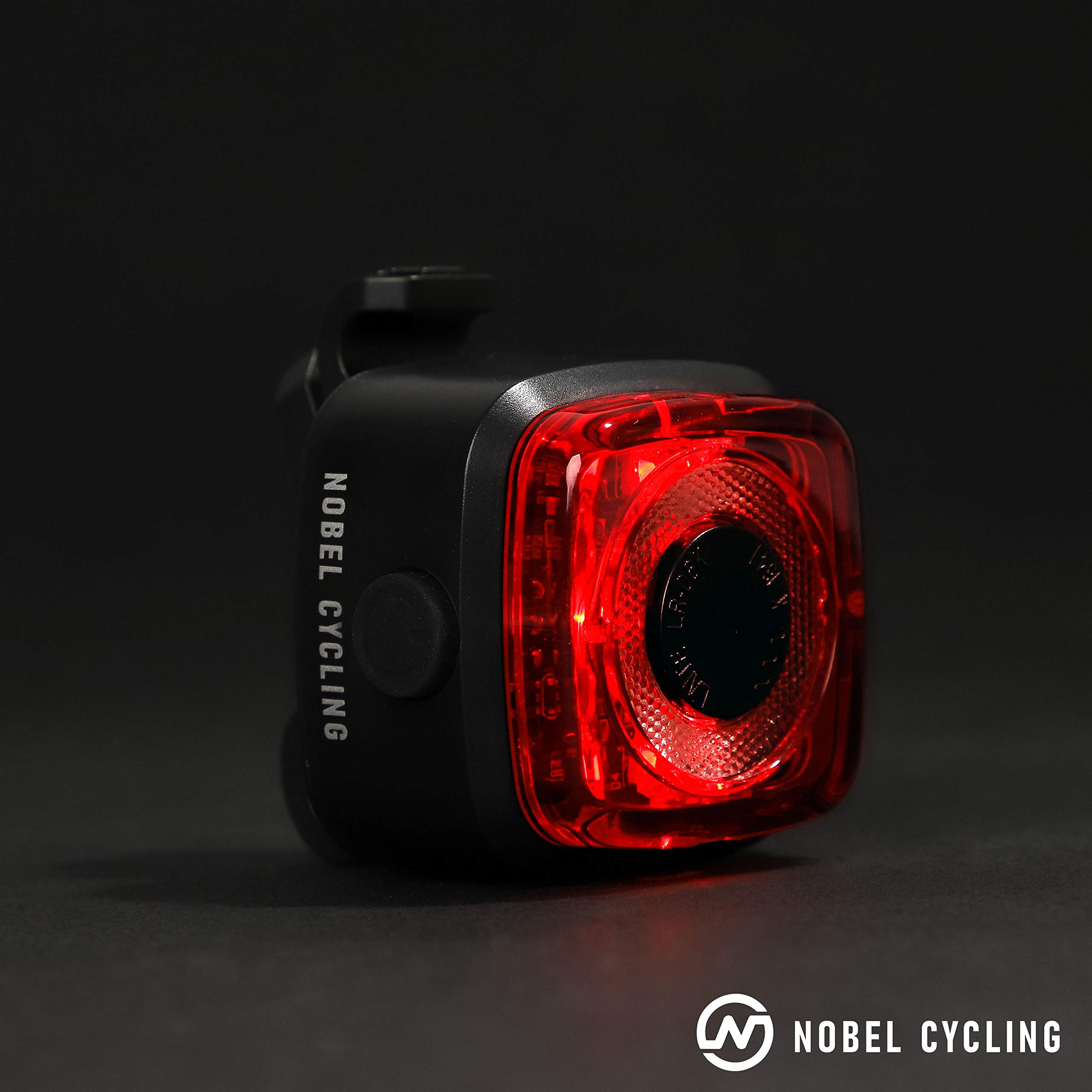 They Provide Brilliant Xtreme Bright Ultra Torch LED Bike Light Set; Powerful Long-Lasting Illumination for Maximum Security and Safety Durable 250 Lumen Combination LED Cycling Accessories Include Headlight and Tail Lights 2 FREE Rear Lights