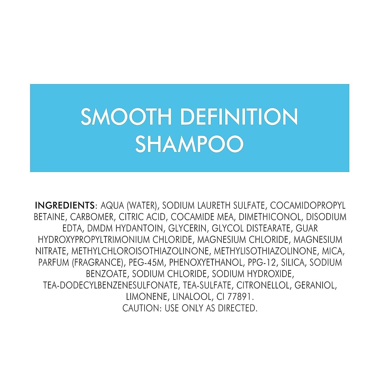 Toni & Guy Cleanse Dry Hair Shampoo, 250 ml