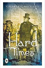 Hard Times Paperback