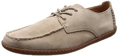 wholesale online new arrive stylish design Clarks Men's Saltash Lace Sneakers