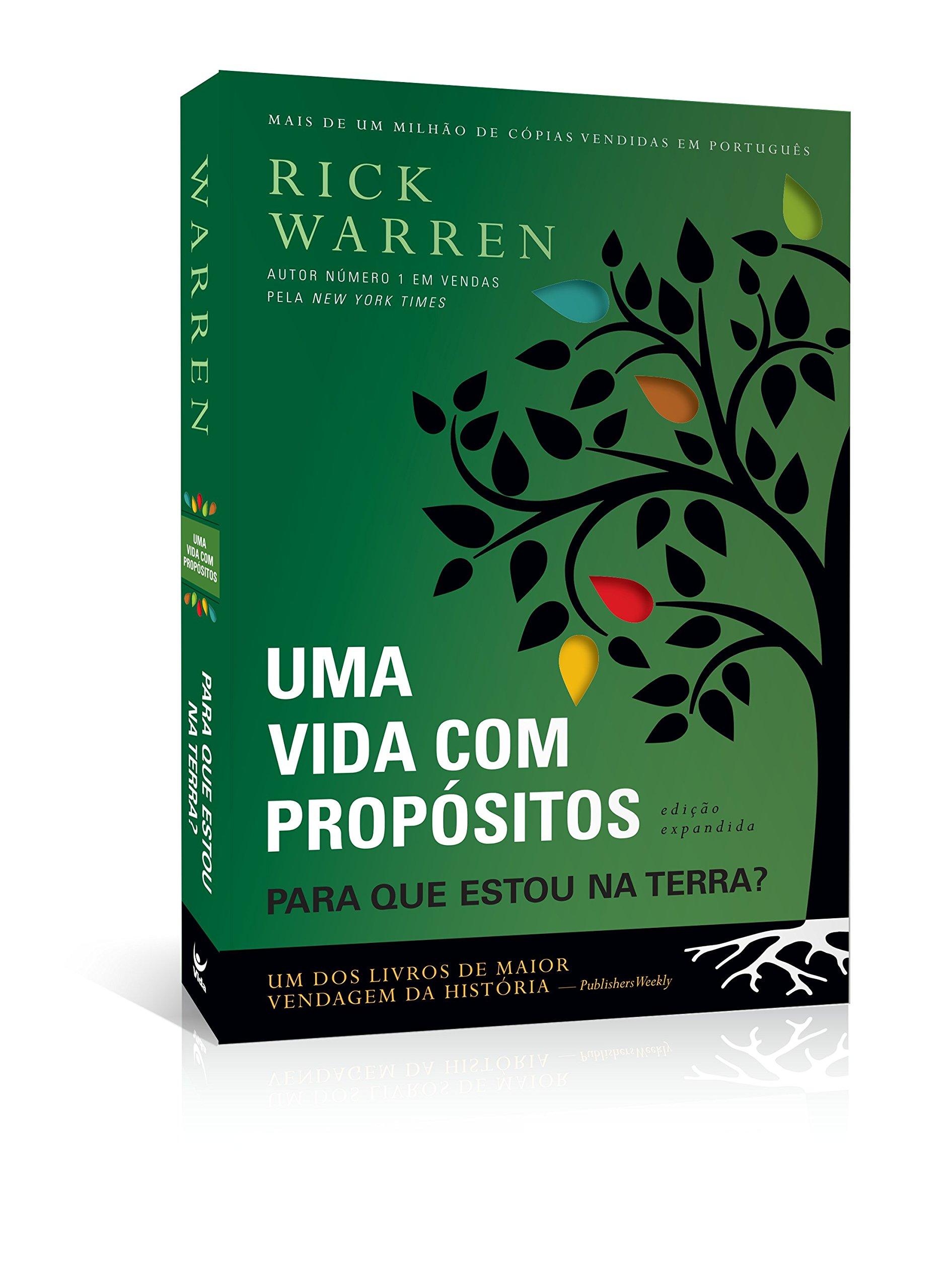 02. I vol. [301-438]