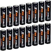 DuroMax 12000 Watt XP12000EH Generator Compatible Replacement Battery by UPSBatteryCenter