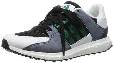 adidas EQT Support 93/16 Vintage Herren Schuhe: Amazon.de ...