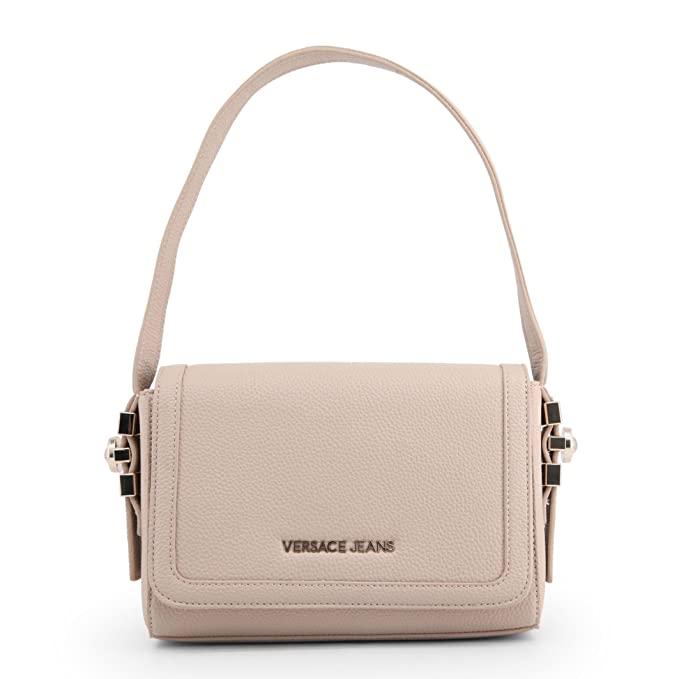 Versace Jeans E1VRBBH3 70035 723 Shoulder Bag  Amazon.co.uk  Clothing 9fa2c8c277e50