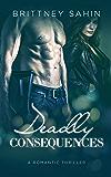 Deadly Consequences (Hidden Truths)