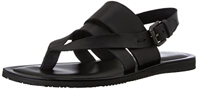0f88d2a80d3a Kenneth Cole New York Men s Reel-IST Flat Sandal