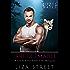 Irredeemable: A Savage Redemption Prequel (Fierce Mates: Corona Pride)
