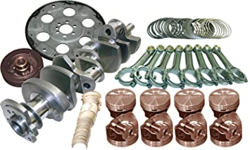 Eagle Specialty Products B13404E040 Rotating Assembly Kit