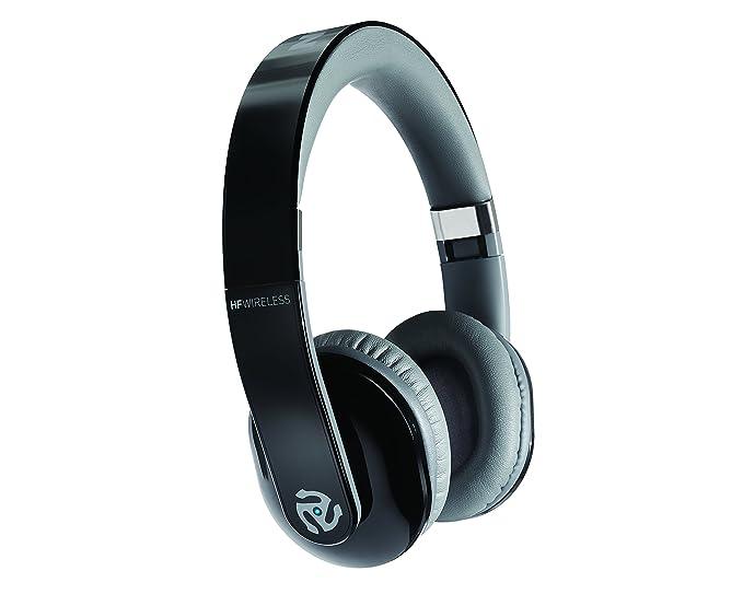 Numark HF Wireless High Performance Headphones (Multicolor)