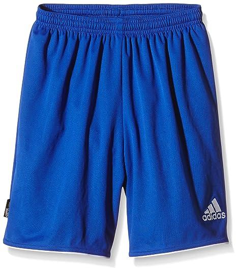 New Adidas Libero Tempo Corti Sport E Wb Amazon Pantaloncini it Parma gqRfqEHxw