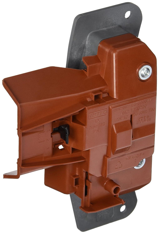 Electrolux 134629900Door Lock - Washer