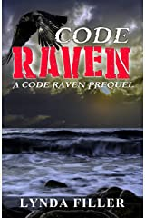 CODE RAVEN: Prequel Kindle Edition