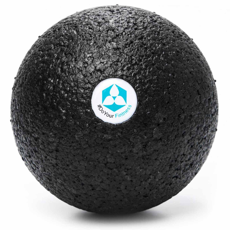 Faszienball groß