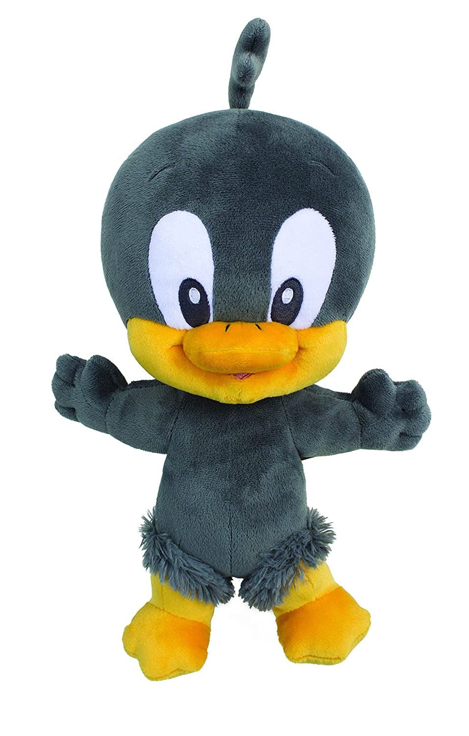 Joy Toy 233548 30 cm Baby Looney Tunes Daffy Peluche: Amazon.es: Juguetes y juegos