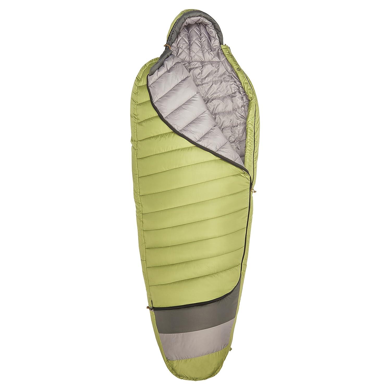 Fabulous Kelty Tuck 20 Degree Thermapro Sleeping Bag Theyellowbook Wood Chair Design Ideas Theyellowbookinfo