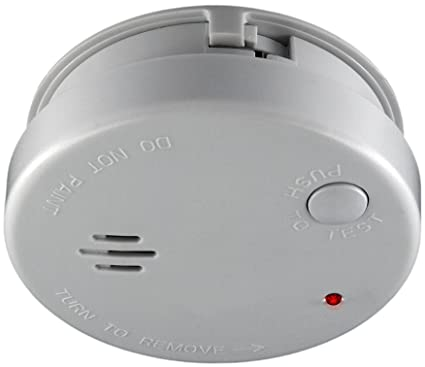Elro RM205 - Mini detector de humo