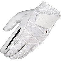 Grip Boost Men's Hand Golf Gloves