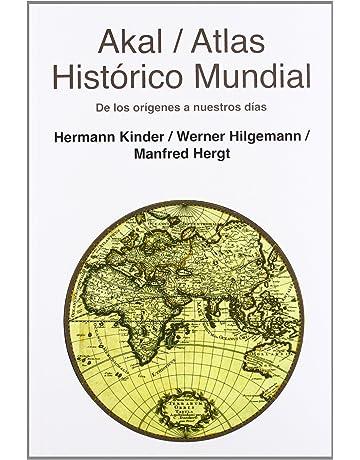 Libros de Consulta | Amazon.es