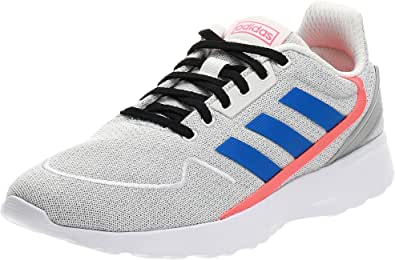 adidas Nebzed, Men's Road Running Shoes