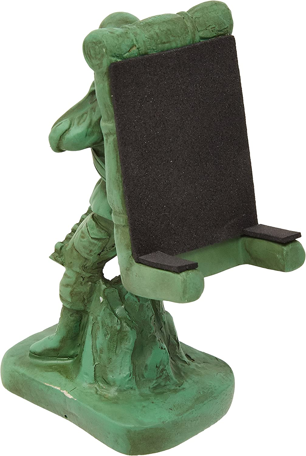 Smartphone Mount Army