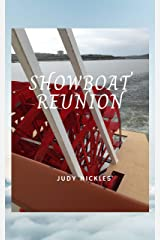 Showboat Reunion Kindle Edition