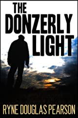 The Donzerly Light Kindle Edition