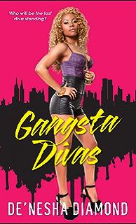 Queen Divas (Divas Series Book 6) - Kindle edition by De'nesha