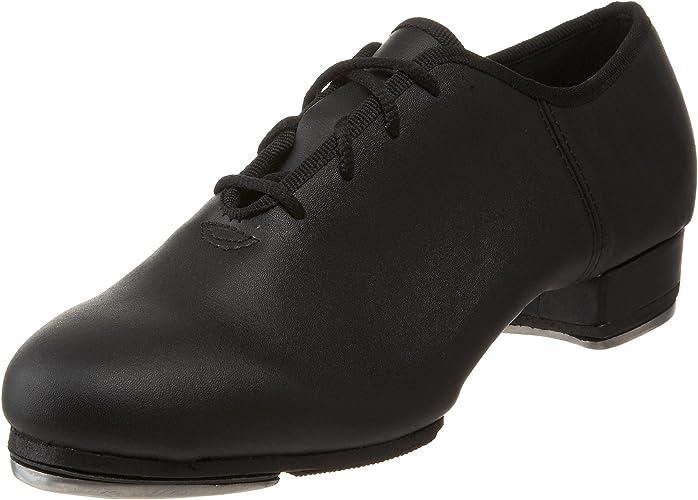 Amazon.com | Sansha Women's T-Split Tap Shoe | Ballet & Dance