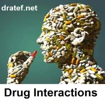 Amazon com: Drug Interactions: Appstore for Android