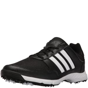 Golf Shoes Markdowns<br>From $55