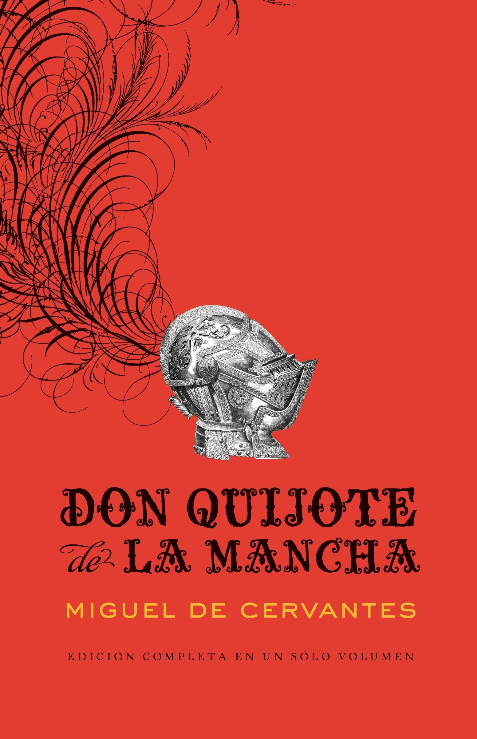 Amazon.com: Don Quijote de la Mancha (Spanish Edition ...