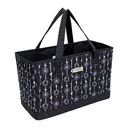 Amazon Everything Mary Sewing Machine Carry Tote Cool Everything Mary Sewing Machine Tote