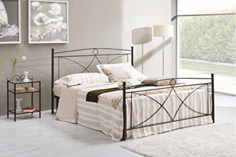 Letti In Ferro Battuto Bianco : Divani in ferro battuto divano bianco usati prezzi letto ikea