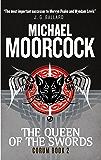 Corum - The Queen of Swords: The Eternal Champion